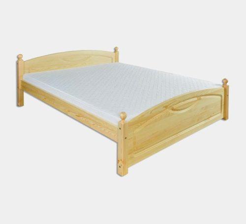 880419ad8593 Nábytok z borovicového dreva