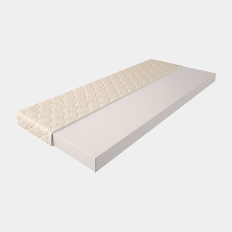 Lacný penový matrac
